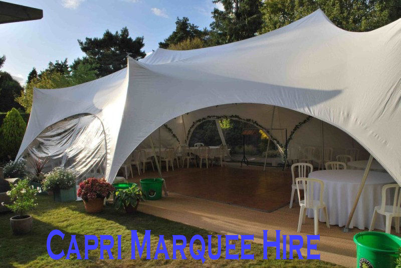 Marquee Hire Capri Marquee Hire Dance Floor Hire Hog Roast Hire Bouncy Castle Hire to Scunthorpe Grimsby Lincoln Hull Barton Immingham Epworth ... & Marquee Hire Prices Scunthorpe Grimsby Lincoln